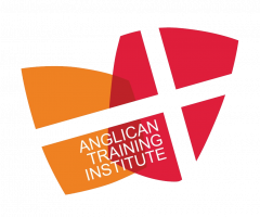 Anglican Training Institute